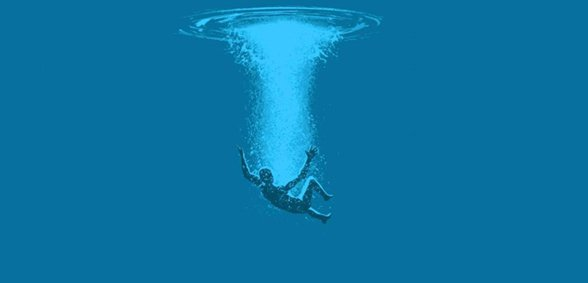 deep-end-of-the-pool
