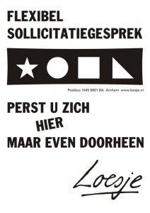 NL9901_2